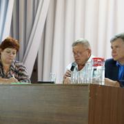 Inform-Vstrecha-Pervomaskiy27-09-19g33