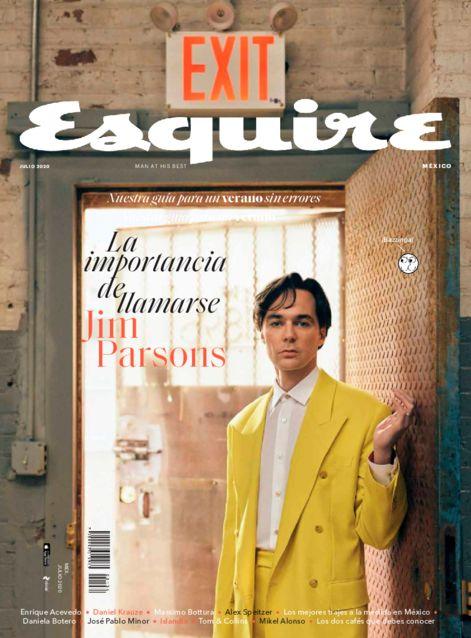[Imagen: Esquire-M-xico-julio-2020.jpg]