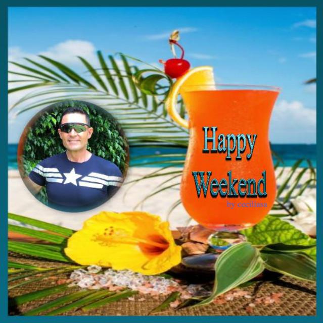 happyweekend170819