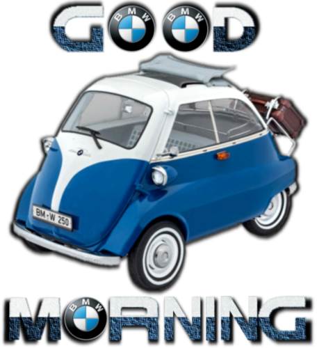 GM-BMW-S