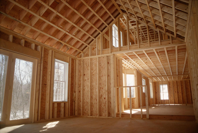 Planning Tips on Building a House