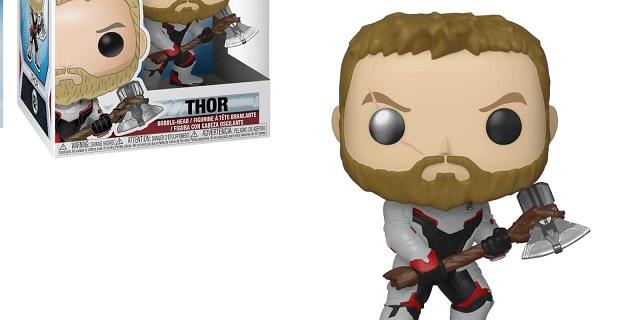 Thor-111