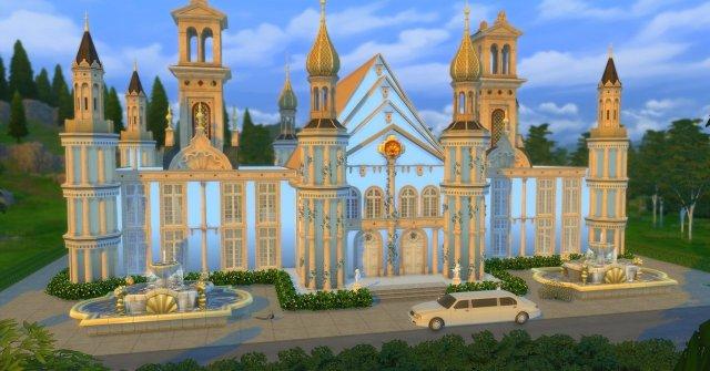 1-Royal-Wedding-Venue1