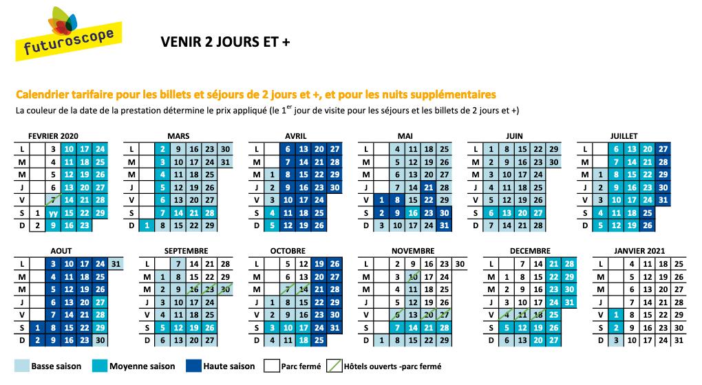Tarifs et promotions billetterie - Page 15 2020-Cal-Venir-2-J