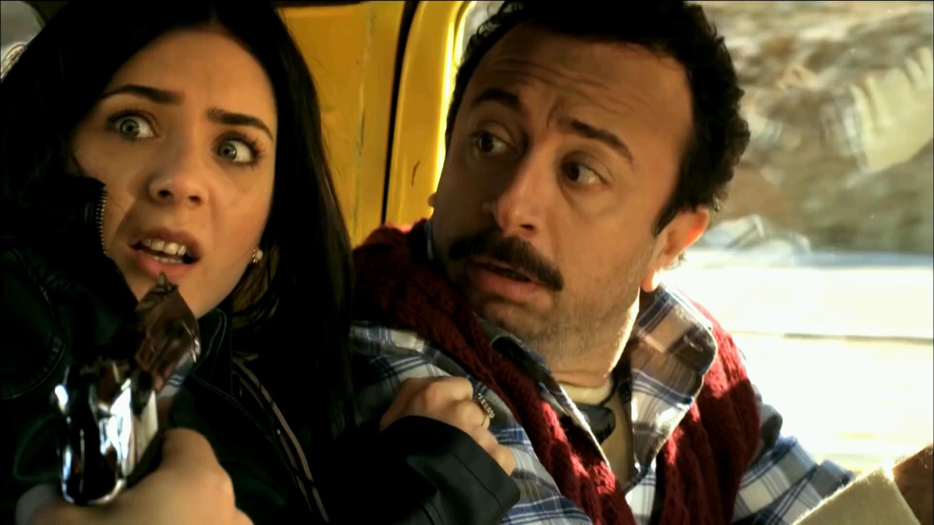 Sağ Salim | 2012 | Yerli Film | WEB-DL | XviD | Sansürsüz | m720p - m1080p | WEB-DL | Tek Link