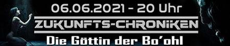 Zukunfts Chroniken