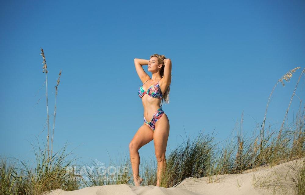 Paige-Spiranac-Sexy-The-Fappening-Blog-com-10