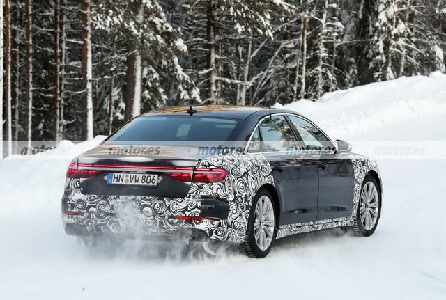 2017 - [Audi] A8 [D5] - Page 13 53-CEA29-F-5-B1-D-4-AA9-A5-AA-EC2-D281-FB32-C