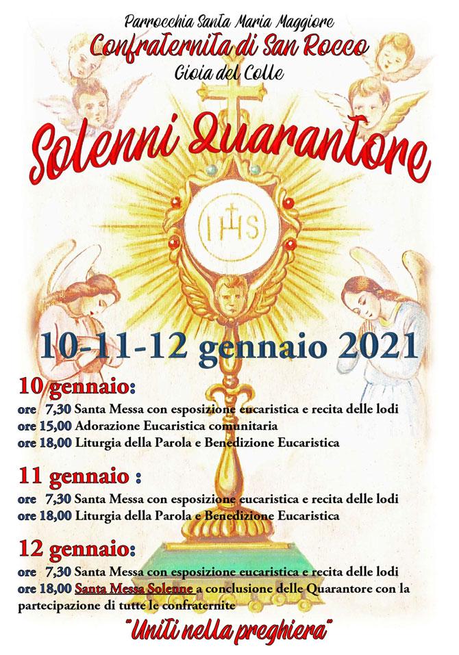 Solenni-Quarantore-2021-1
