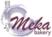 Meka Bakery