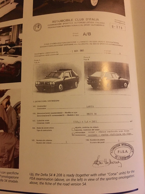Lancia-S4-Papers-02.jpg
