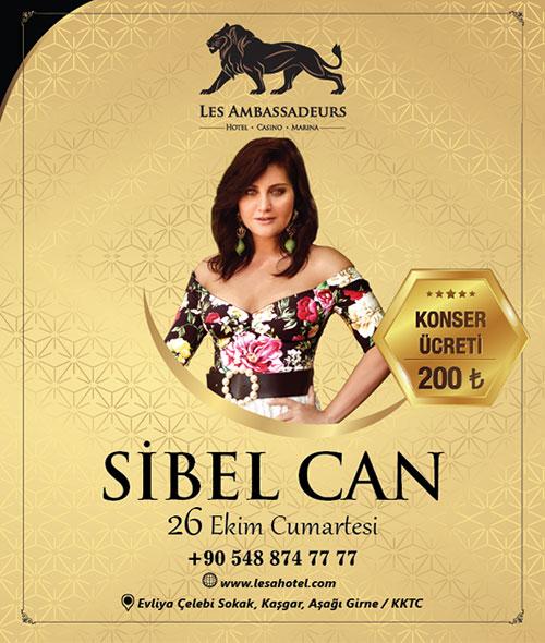 SIBEL-CAN-site-semun