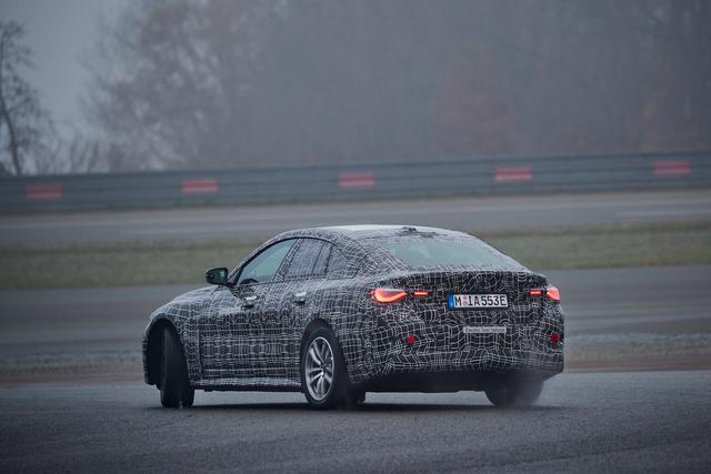 2021 - [BMW] i4 - Page 8 5-EC8-F6-EE-4-DB4-486-B-AE99-A89-FA84-ED84-F
