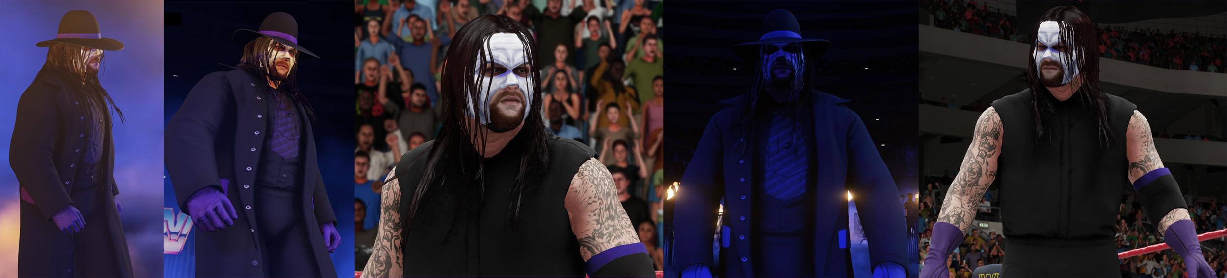 Undertaker-Mask.jpg