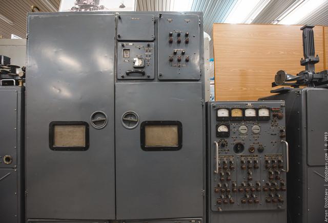 ARS-0153