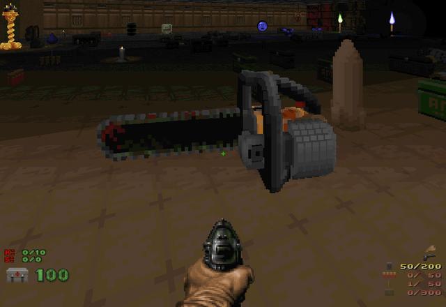 Screenshot-Doom-20200519-231605