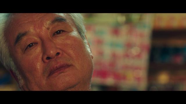 Monster Run 2020:Chinese Movies; goldmineshd.club;
