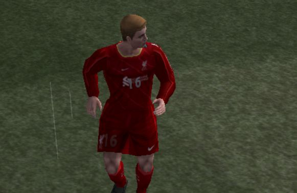 [Image: we6fe-kit-liverpool.png]