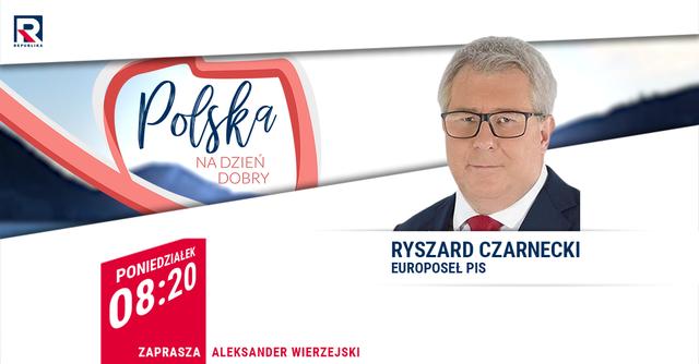 Czarnecki7