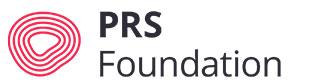 PRS-Logo-Web