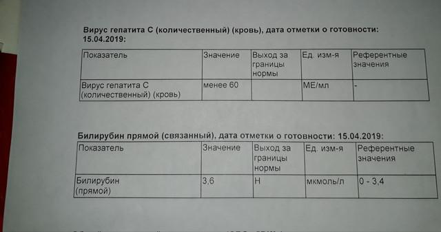 e-Mlz-Bq86i-Qg