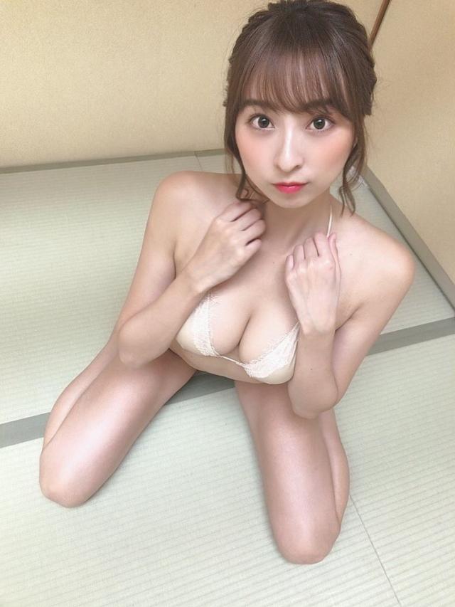 20191202182909c23s - 正妹寫真—緒方咲