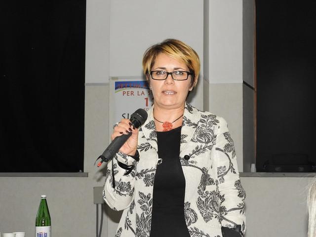 04-Dr-ssa-Nadia-Coratti-800x600