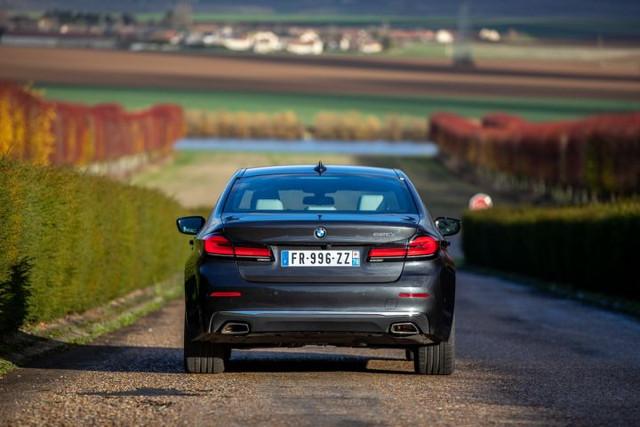 2020 - [BMW] Série 5 restylée [G30] - Page 11 801-CAF13-EC98-4-C24-A8-E0-250-DDC63-CF0-B
