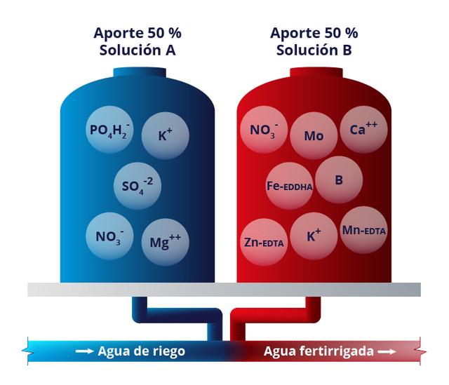 Funcionamiento-de-soluciones-Nutri-Liquid-A-B