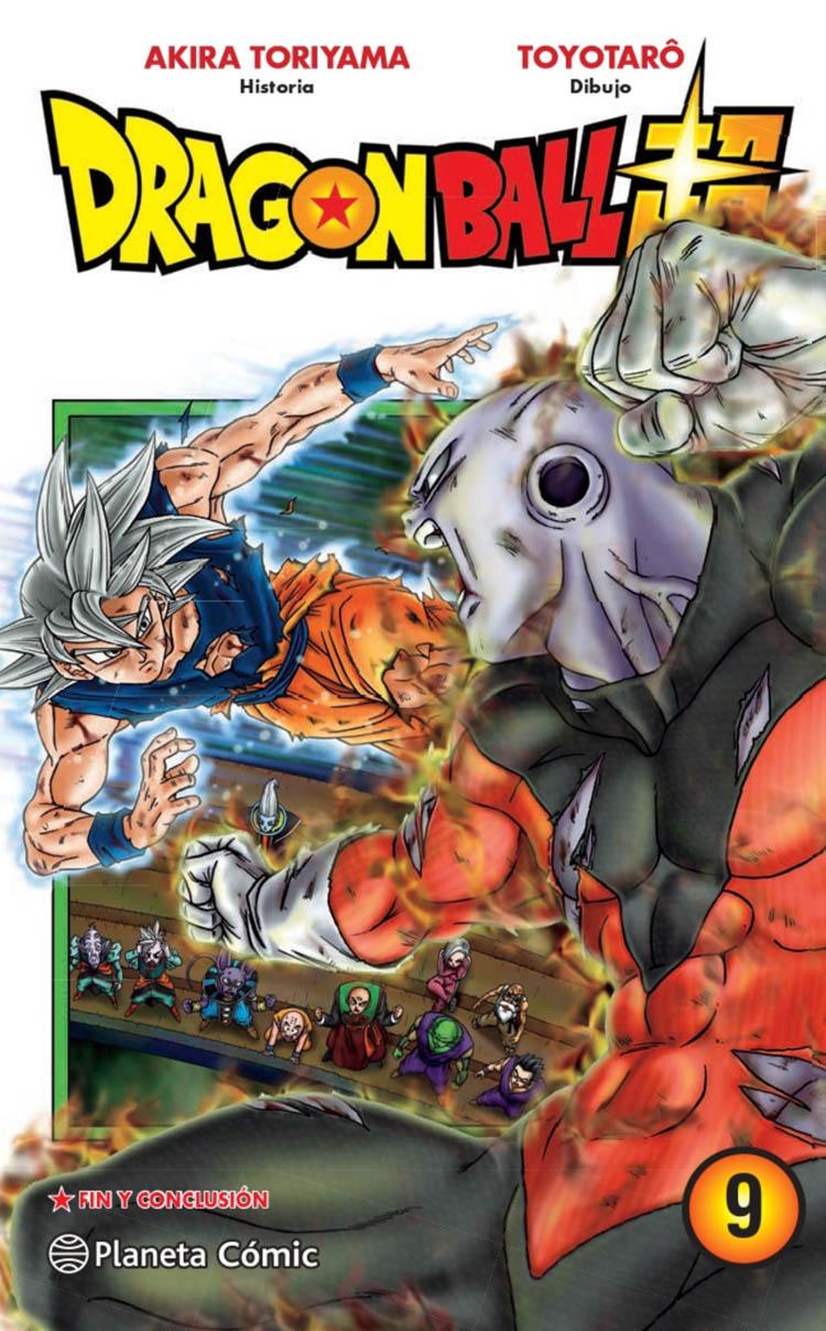 portada-dragon-ball-super-n-09-akira-toriyama-202011241053.jpg