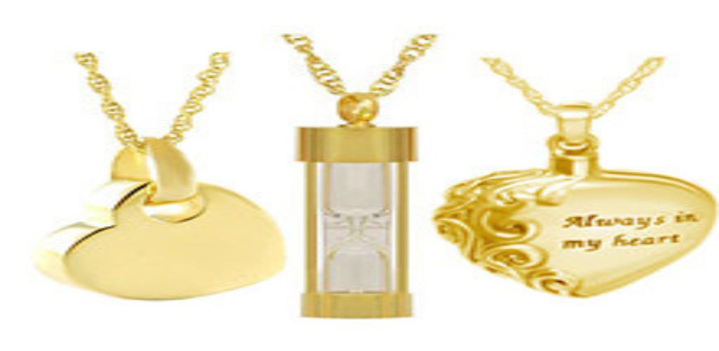 Jewelry Gold Ideas