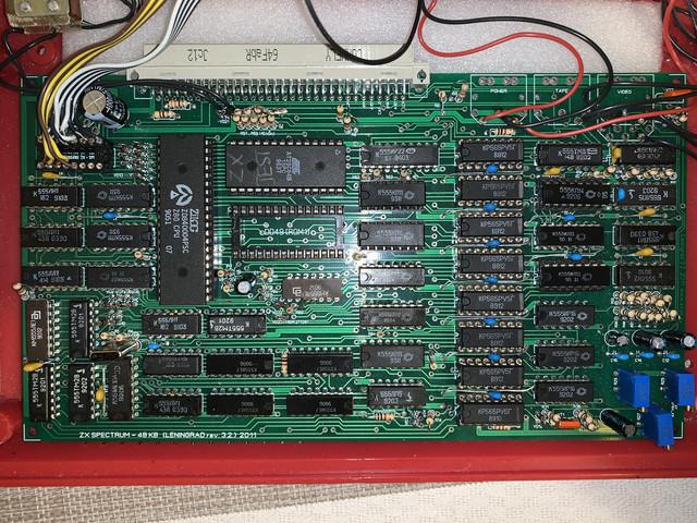 374-C438-F-C04-D-409-D-A63-E-072-A4-F111-D4-F.jpg
