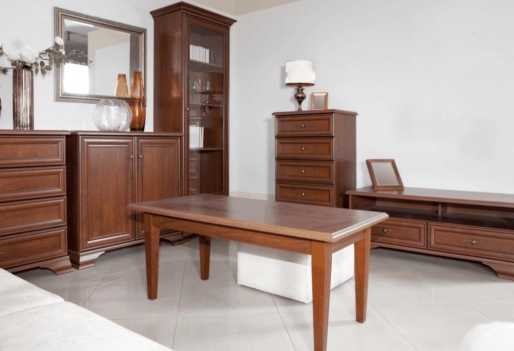 Dining Room Sets Design