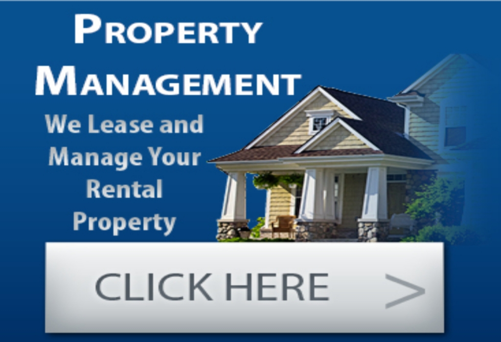 DreamLand Property Management Company