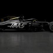 Haas-2019c-jpg-large