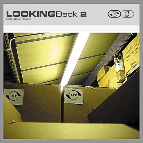 Download VA - Looking Back 2 mp3