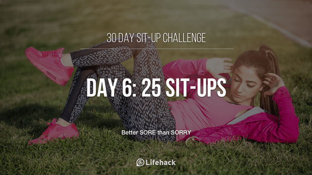 https://i.ibb.co/Q70NZYH/Sit-up-challenge-6.png