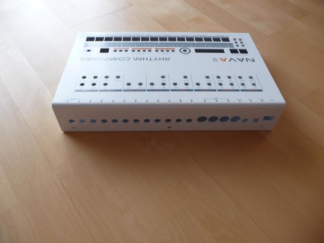 P1020468
