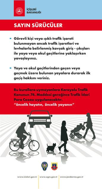 Oncelik-yaya-brosur-1-2