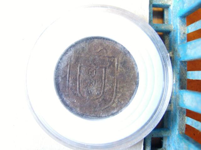 DSCF1183.jpg