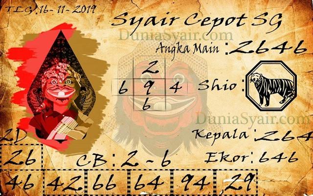 SYAIR-SGP-TOGEL-ASIA-24
