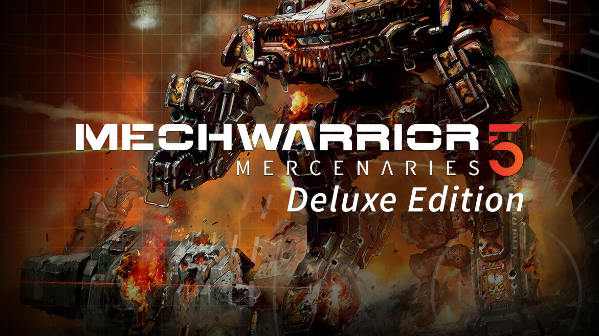 [Resim: Diesel-productv2-mechwarrior-5-home-Delu...etails.jpg]