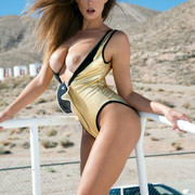 Alyssa-Arce-The-Fappening-Nude-130-thefappening-us