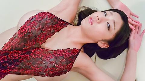 javhihi com cock sucking beauty enjoys cum on her sweet face - Cock sucking beauty enjoys cum on her sweet face