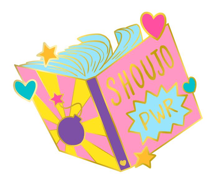 Pin-Shoujo-Bomb
