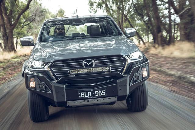 2020 - [Mazda] BT50 89-B466-D9-6722-403-B-9-A7-B-901-EC9531-CBA