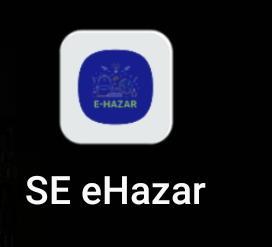 e-hazar