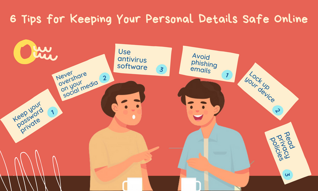 6-Tips-for-Keeping-Your-Personal-Details-Safe-Online