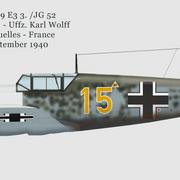https://i.ibb.co/Q8G4zZ3/BF109-E3-3-JG52-Wolff.png