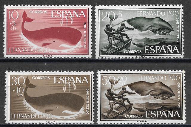 Wale-Fernando-Poo-188
